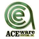 ACEware