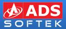 ADS Softek