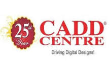 CADD Centre