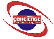 Concierge Technology