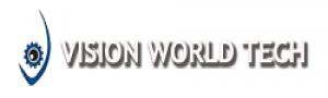 Vision World Tech
