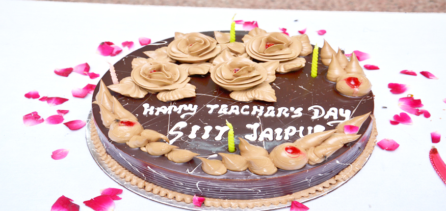 Teachers Day-2014