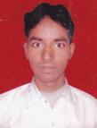 Ramratan Meena