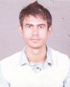 Yogesh Choudhary
