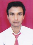 Suraj Mahawar