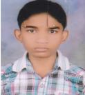 Samay Meena