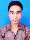 Neeraj Yadav