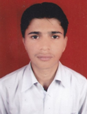 Mahesh Meena