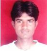 Sandeep Meena