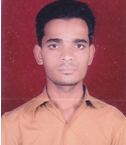 Azharuddin Khan