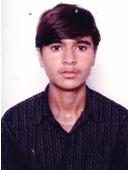 Prashant Gurjar