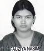 Fauziya Nasim