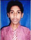 Pradeep Meena