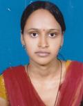Indra Kumari
