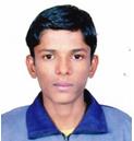 Shankar Lala