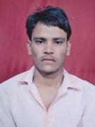 Chandraprakash