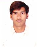Balram Meena