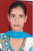 Indu Kanwar