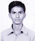 Bablu Meena
