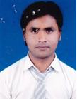Nitesh Choudhary