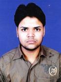 Rudra Nagar