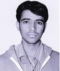 Suresh Gainan