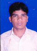Ramavatar Jat