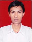Pikesh Meena