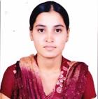 Rekha Choudhary