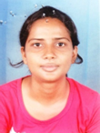 Preeti Meena